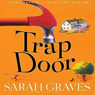 Trap Door: Home Repair Is Homicide, Book 10