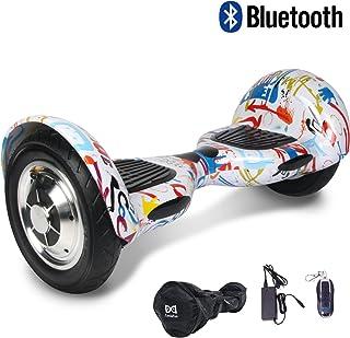 Amazon.es: hoverboard - Envío internacional elegible ...