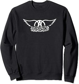 Aerosmith - Original Sweatshirt