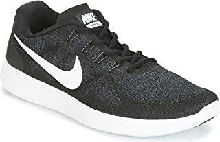 54cec6f8a717f Amazon.com: 6 - Basketball / Team Sports: Clothing, Shoes & Jewelry