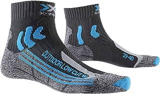 X-Socks Socks Sokken XS-TS16S19W Dames