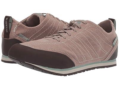 Altra Footwear Wahweap (Taupe) Women