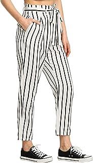 neueste Kollektion weltweit bekannt Turnschuhe für billige Suchergebnis auf Amazon.de für: Hose mit weißen Streifen