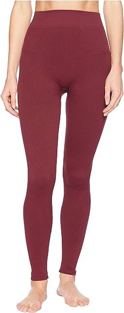 Rishi Leggings