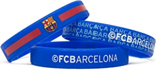 Maccabi Art Official FC Silicone Bracelet Wristbands