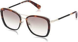 Longchamp women's Sunglasses LO639SL 212 56