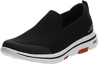 حذاء المشي جو ووك 5 نورديك للرجال من سكيتشرز