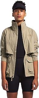 Women's Sightseer II Jacket