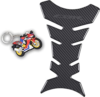 Best motorcycle gas tank stickers Reviews