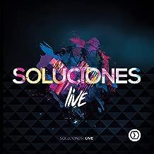Creo En Ti (En Vivo) [feat. Julio Melgar & Marcela Gandara]