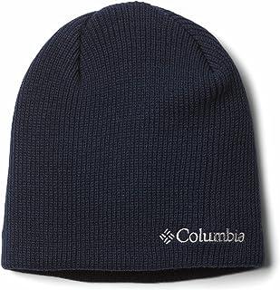 قبعة راس محاكة بلا حواف ويرل بيرد للرجال من كولومبيا
