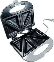 BC Classics BC-98868 Sandwich Maker