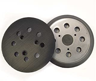 Superior Pads and Abrasives RSP26 5