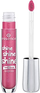 Essence Shine Shine Shine Lipgloss 03 Friends Of Glamour
