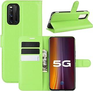 HUAYIJIE [CNL] ケース Case for Vivo IQOO 3 5G phone Case, Vivo IQOO 3 5G ケース Case Cover 7