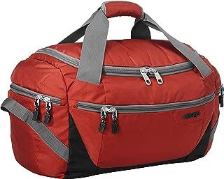Best ebags gym bag Reviews