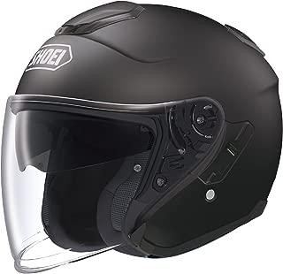 Best suzuki free helmet Reviews