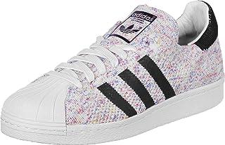 Superstar 80s Zapatillas Para Hombre
