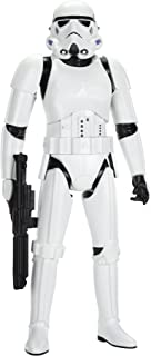 Best rogue one stormtrooper toy Reviews