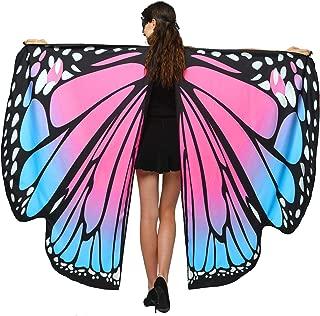 dragonfly superhero costume