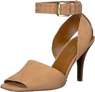 Franco Sarto Women's Pepita Heeled Sandal