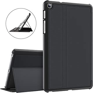samsung galaxy 8 tablet cover