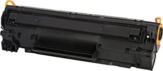 Yellow Yeti CE285A 85A (1600 páginas) 3X Tóner Compatible para HP Laserjet Pro P1102 P1102w P1100 M1130 M1210 M1212nf MFP M1213nf MFP M1217nfw MFP M1132 MFP M1134 MFP M1136 MFP [3 años de garantía]
