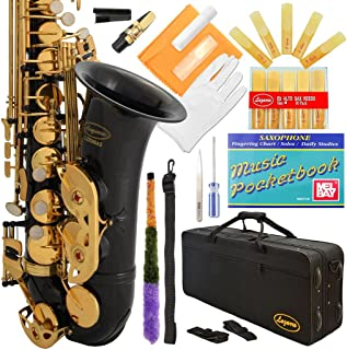 Best jupiter soprano saxophone for sale Reviews