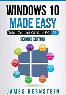 Best windows 10 tutorial Reviews