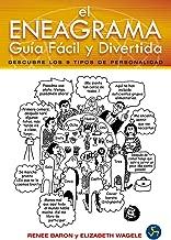 Amazon.es: Borja Vilaseca