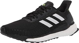 Men's Solar Boost 19 Running Shoe