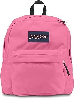 JanSport Spring Break Backpack