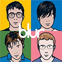 Blur: The Best Of
