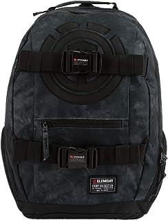 7f0d6aa85 Amazon.com: ELEMENT - Element / Casual Daypacks / Backpacks ...