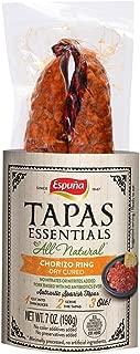 spanish salami