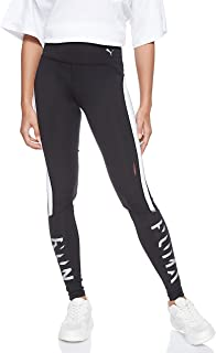 PUMA Women's GET Fast Thermo-R+ Tight