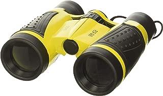 ExploreOne 5X30 Binoculars