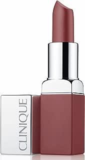Pop Matte Lip Colour + Primer by Clinique 09 Beach Pop / 0.13 oz. 3.9g