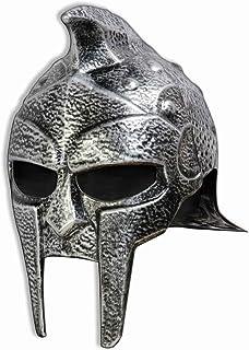 Mejor Casco Gladiador Maximo