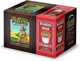 Best don pedro breakfast Reviews