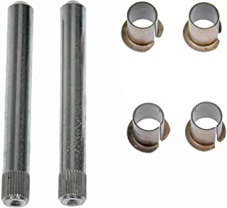 Dorman 38489 Door Hinge Pin and Bushing Kit