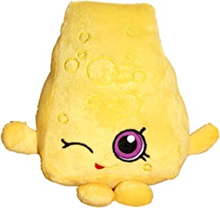shopkins chee zee plush
