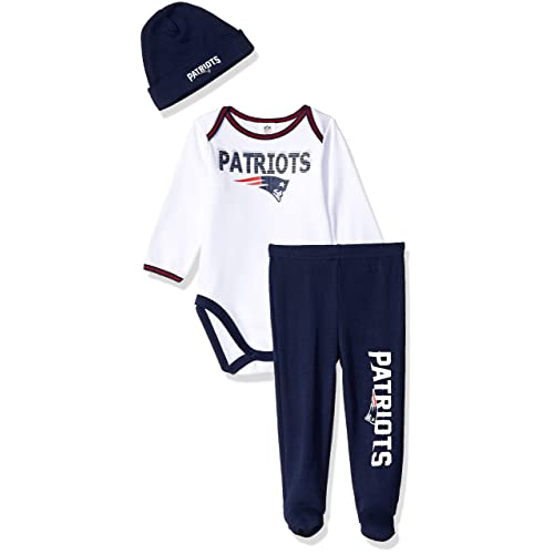 e957f8b1 Patriot Onesie: Amazon.com