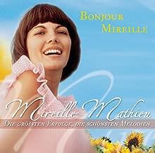 Mireille Mathieu New York New York