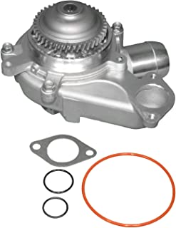 ACDelco 252-994 Professional Water Pump Kit