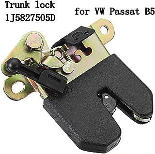 New Design 1j5827505d Car Rear Trunk Latch Boot Lid Lock Actuator 1j5 827 505 D B5, Trunk Lid Latch - Dodge Trunk Lock, Trunk Latch, Boot Lock, Universal Trunk Latch, Fiero Trunk, Latch Trunk