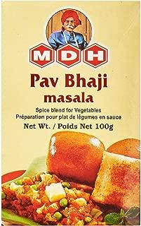MDH Pav Bhaji Masala - 100g