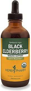 elderberry tincture for sale