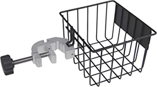 Omnimed 741325D Clamp with Basket