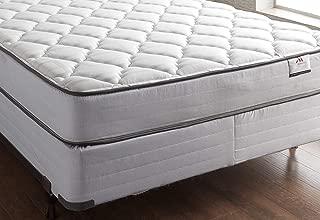 Best sofa bed mattress memory foam Reviews